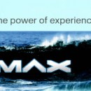 MAX 2004 Presentation