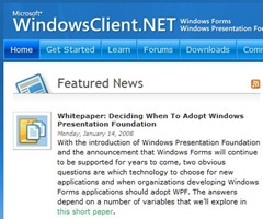 WindowsClientWhitePaper